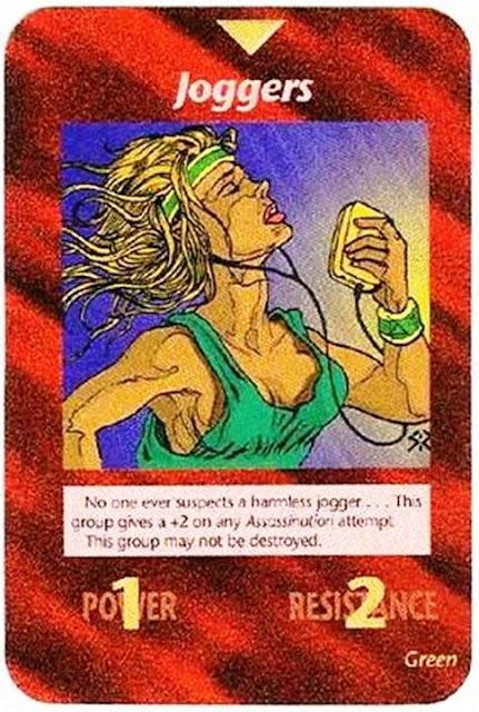 http://4.bp.blogspot.com/-u98fv0hqzrY/UWzNBYWU3hI/AAAAAAAADvk/jAnsMHB01Mw/s640/Illuminati+Card+Game+Joggers+Marathon+2013.jpg