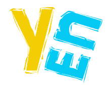 Zaimek en i y - archiwalny wpis