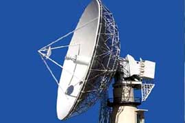 Ministry Of Telecom Approves Draft NFAP-2011