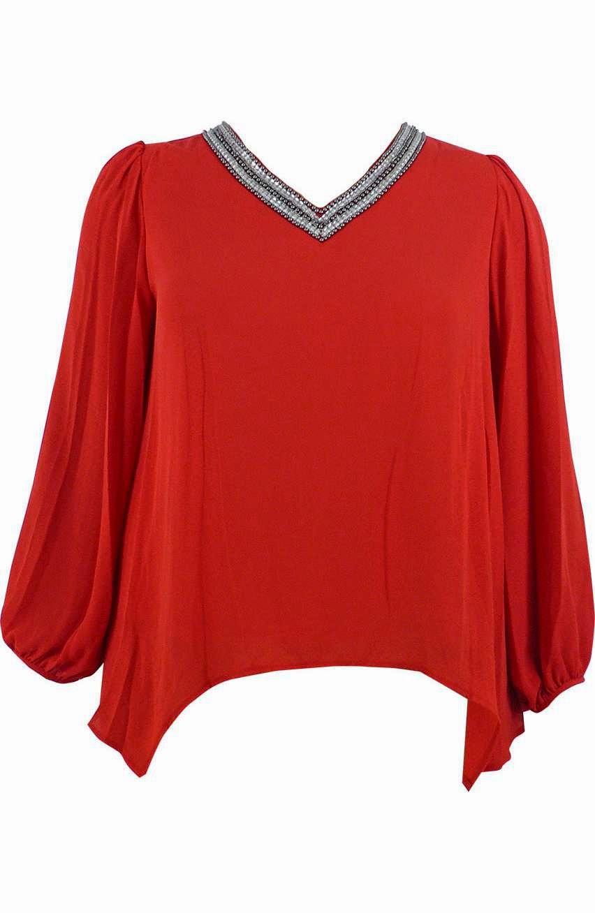 szyfonowa-czerwona-bluzka-wizytowa.jpg
