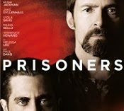 Prisoners Arrives on Blu-ray and Digital Download This December!