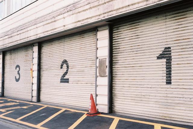 shutters 3-2-1