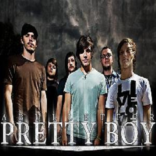 Download A bullet for pretty boy 2010 files - TraDownload