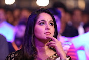 Anushka photos at Baahubali Audio launch-thumbnail-4