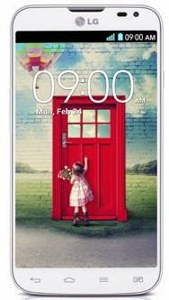 HP Android Ram 1 GB Harga 1 Jutaan