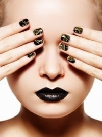 DIY-Nail-Art-Ideas-for-Fall-2012