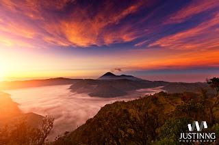 Bromo Tour Package : Yogyakarta Tour, Bromo Tour, Ijen Tour, Bali Tou