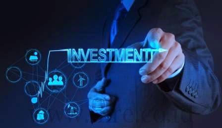 Memilih Investasi Yang Tepat