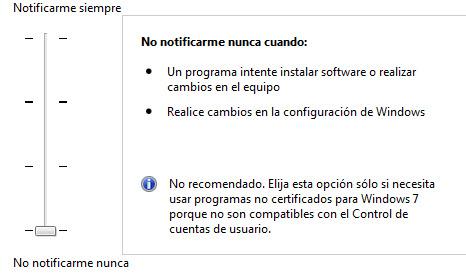 descargar nokia phoenix 2012 gratis en espanol