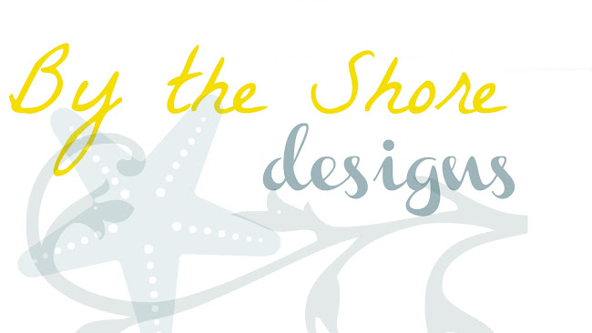 By The Shore Designs