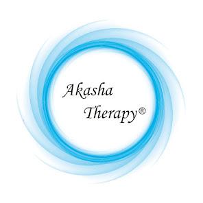 Μέθοδος 3 Θεραπευτικών Συστημάτων