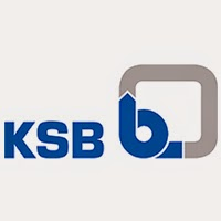 KSB Water Pumps Suppliers Online, India - Pumpkart.com