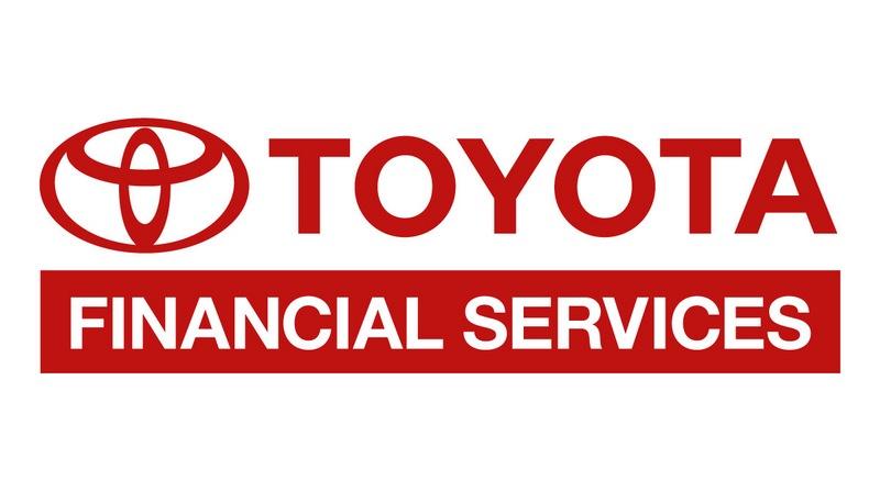 Car Financial Services Las Vegas