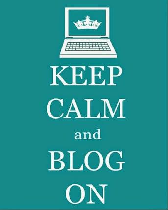 Blog Estação Fabi  Postagens Atualizações