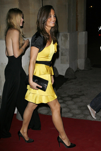 pippa middleton pictures. Pippa Middleton Sexy Photo