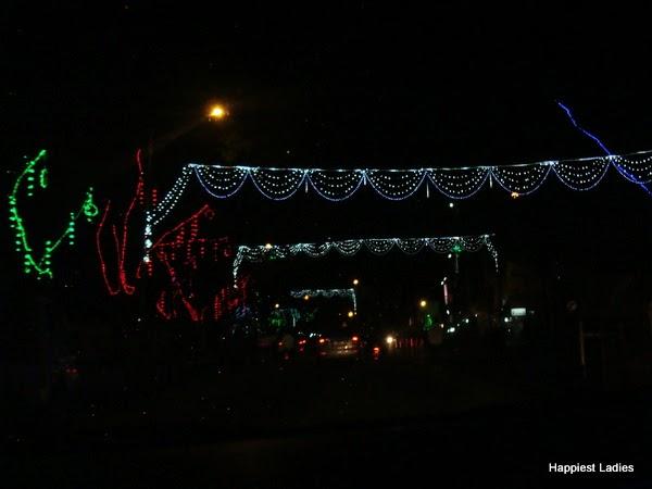 Mysore Dasara 2014 -4