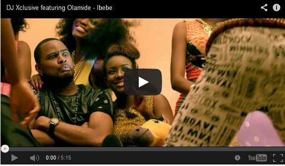 http://music-omoooduarere.blogspot.com/2014/02/new-video-dj-xclusive-featuring-olamide.html