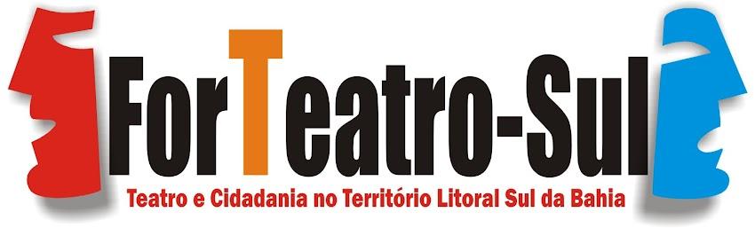 FORTEATRO-SUL