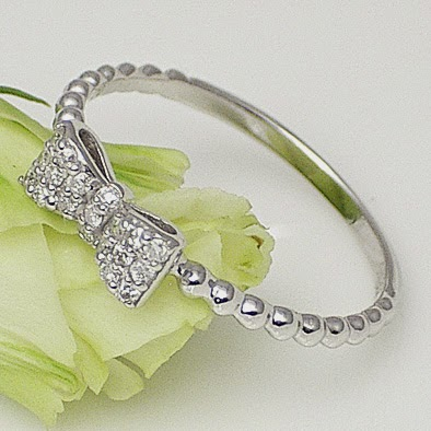 SKT Jewelry Best Diamond Jewelry made to order Chiang Mai
