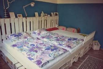 camas-de-paletes-3
