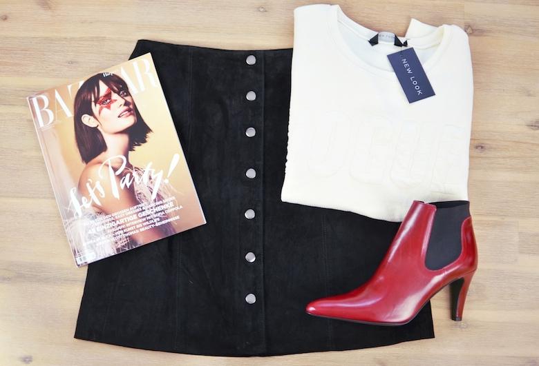 österreichische_Fashionblogger_Haul_mode_ViktoriaSarina