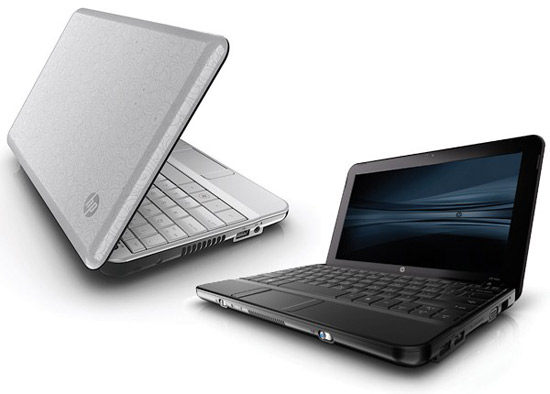 Hp Mini 110-3614TU(BK) / 3617TU(WH)