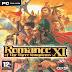 Romance Of The Three Kingdoms XI Download Game
