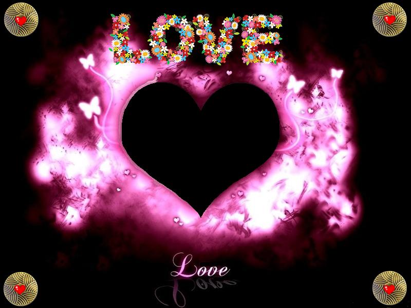 Marcos photoscape marcos fhotoscape marco de corazones 39 - Marcos de corazones para fotos ...