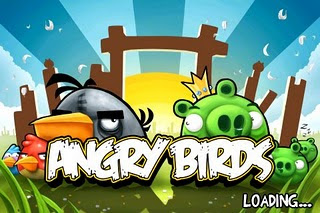 Download game Angry Birds gratis  gratis full version versi PC/komputer,game gratis terbaru angry birds