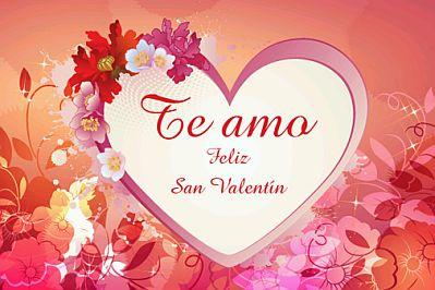 te-amo-feliz-san-valentin-imagenes