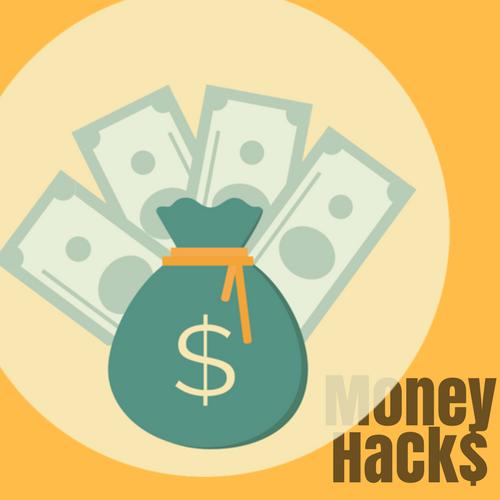 The Money Making Blog