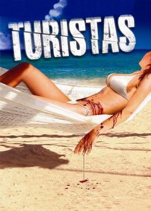 Kỳ Nghỉ Chết Chóc - Turistas ( 2006 ) Vietsub