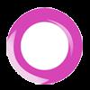 Participe de nossa comunidade no orkut!