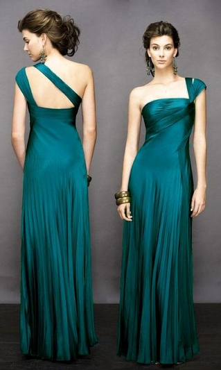 evening gowns - Wedding Guest Dresses