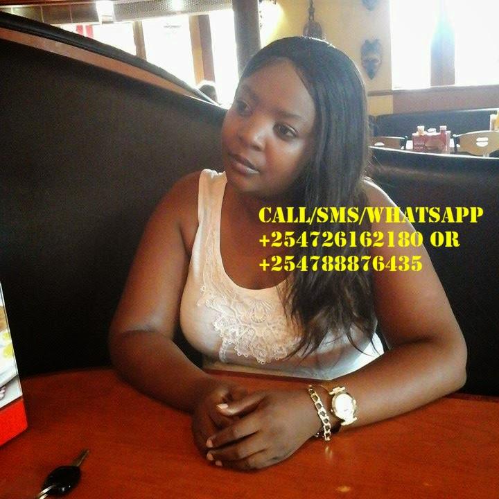 Hookup Site For Singles In Kenya
