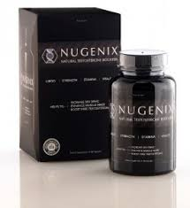 Nugenix Male Sexual Enhancer Reviews
