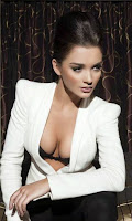 Amy Jackson Latest  PictureShoot 200012345678901234567893.jpg