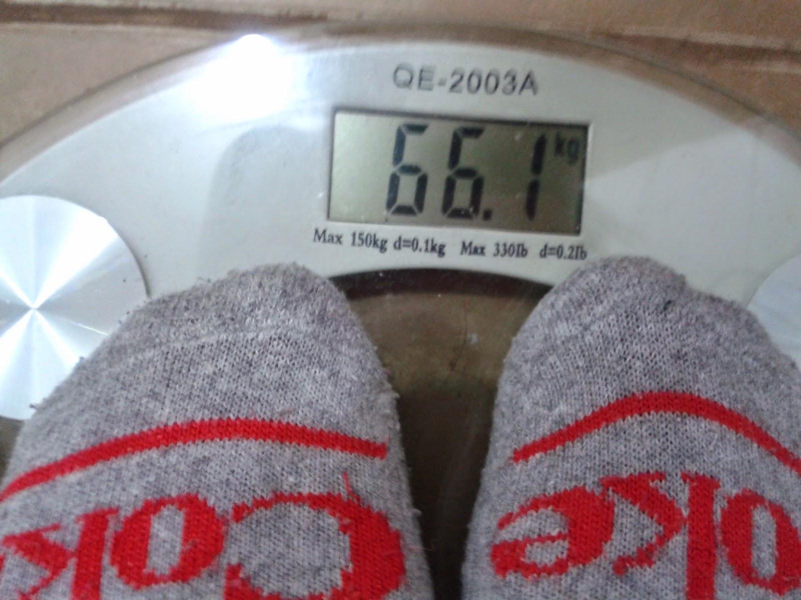 Empiezo dieta dieta lipofidica dia 45 diario de mi dieta - Dieta para ir al bano ...