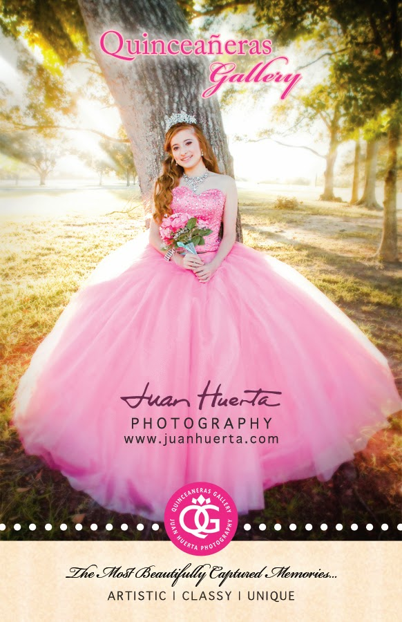 quinceaneras-photography-houston-juan-huerta
