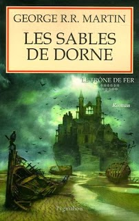 http://www.la-gazette-fantastique.blogspot.fr/2014/03/les-sables-de-dorne.html