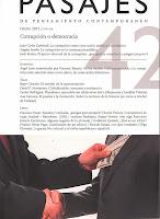 http://www.jpm-ediciones.es/images/stories/pdf/pasajes42.pdf