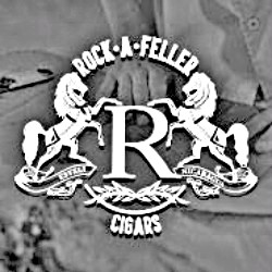 Rock A Feller