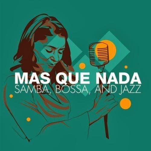 Feed besides Download Mas Que Nada Samba Bossa And Jazz 2013 moreover 7764 Va Summery Jazz 2016 Mp3 likewise Summer Samba furthermore 9780193379794. on oscar peterson summer samba