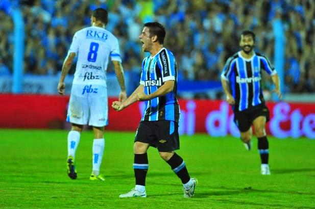 Audax-SP 3 x 0 Capivariano Palmeiras 3 x 0 São Paulo Botafogo-SP 0 x 0  Ituano Rio Claro 1 x 1 XV de Piracicaba Corinthians 2 x 0 Portuguesa (4ª  rodada) 707253b4f8f7b