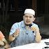 25.02.2013 - Dr Fathul Bari - Sembang Santai Bersama Pelajar UIA (Full)