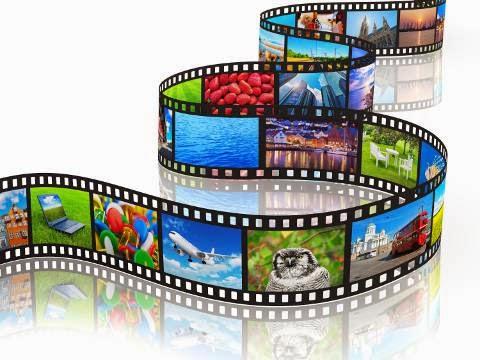 Gravar Filmes em DVD com legenda e Menu