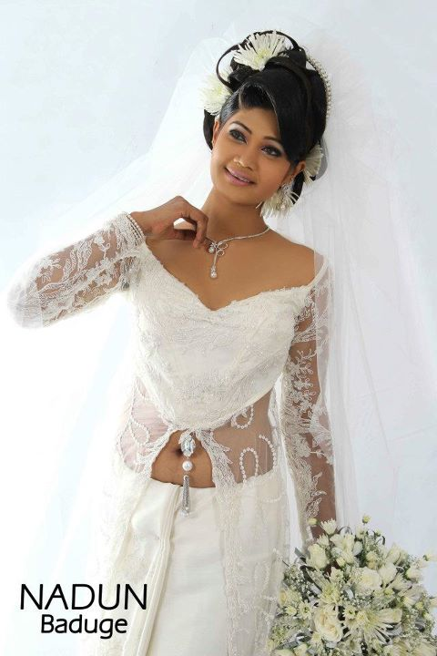 Wedding Dress Prices In Sri Lanka 116