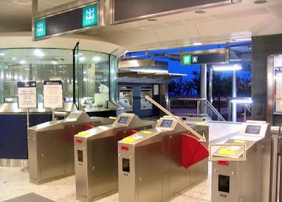 cara naik mrt singapore, cara menggunakan mrt singapore, tips mrt di singapore, peta mrt singapore, cara naik kereta di singapura, stasiun mrt singapore
