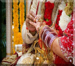 Wedding Shayari