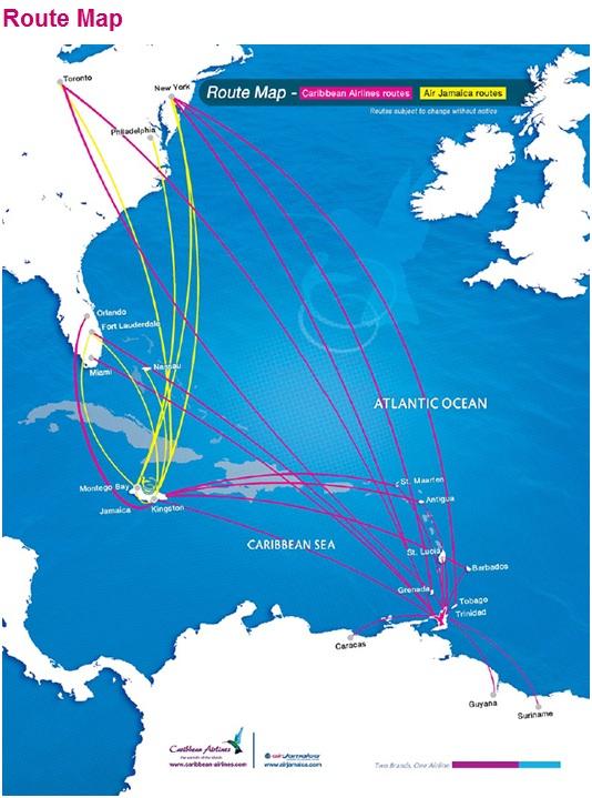 Cayman Islands Flights To Cuba